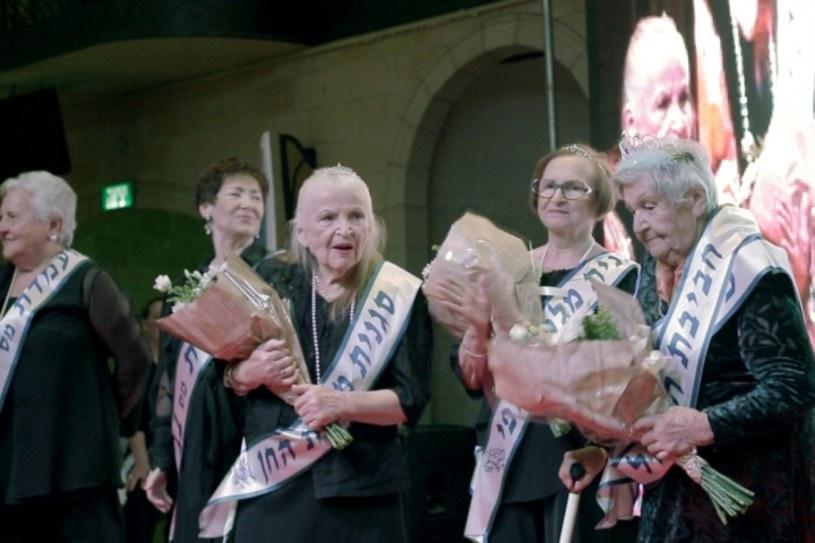 """""""Miss Holocaust"""" w reżyserii Michaliny Musielak zakwalifikował się do Konkursu Filmów Krótkometrażowych festiwalu filmowego w Berlinie."""