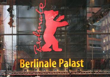 """""""Miss Holocaust"""", polsko-niemiecki film powalczy o nagrody Berlinale"""