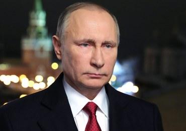 Premier Szwecji: Rosja może próbować wpłynąć na wynik naszych wyborów