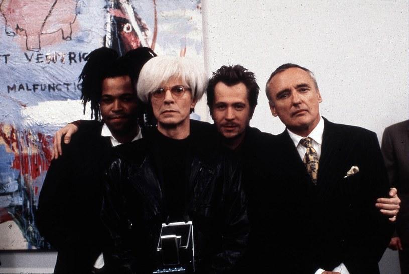 Trzy godziny trwał koncert w Londynie, który odbył się z okazji 70. rocznicy urodzin Davida Bowiego. 10 stycznia mija z kolei rok od śmierci artysty.
