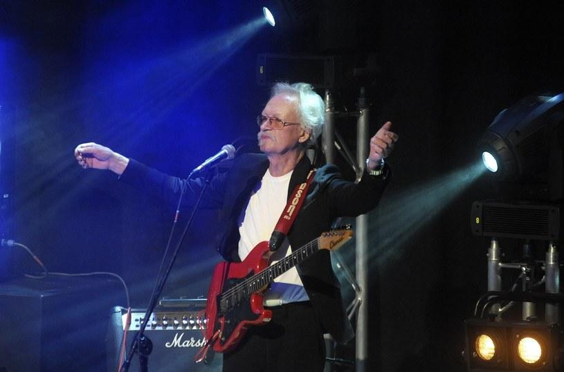 W czwartek (12 stycznia) w Gdyni odbędzie się pogrzeb Jerzego Kosseli, współzałożyciela i gitarzysty Czerwonych Gitar.
