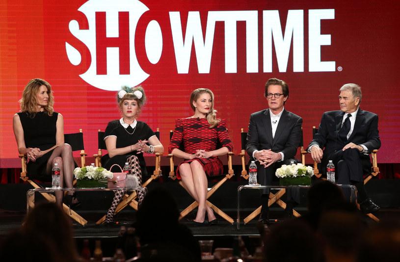 """W poniedziałek, 9 stycznia, podczas panelu stacji Showtime w ramach TCA 2017 ujawniono premierę najnowszego sezonu serialu """"Miasteczko Twin Peaks""""."""