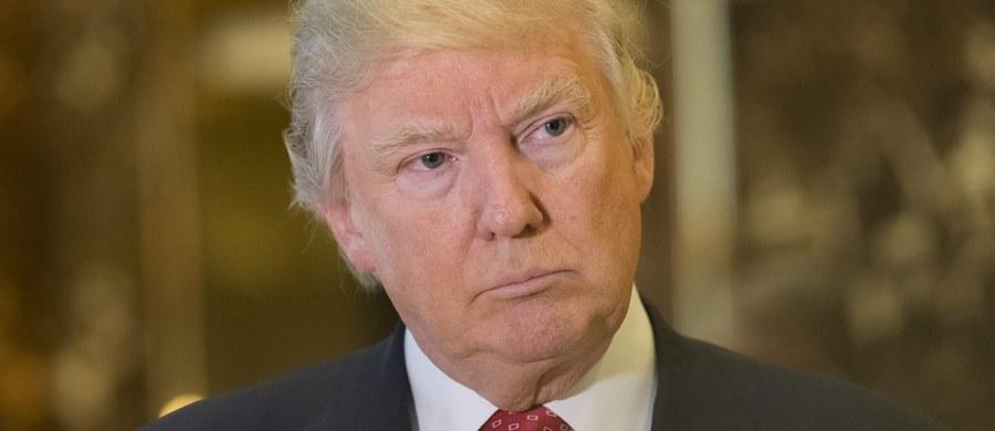"""29 mld dolarów - tyle po wyborze Donalda Trumpa na prezydenta USA zarobili najbogatsi Rosjanie dzięki wzrostowi wartości rosyjskich akcji i waluty. Są wśród nich oligarchowie, którzy mają powiązania z prezydentem Władimirem Putinem - donosi magazyn """"Forbes""""."""