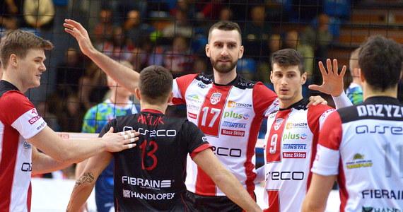 Siatkarski Puchar Polski wkracza w decydującą fazę. W środę zostaną rozegrane ćwierćfinały 60. edycji tych rozgrywek. Drużyny powalczą o awans do Final Four, które odbędzie się w najbliższy weekend we Wrocławiu.