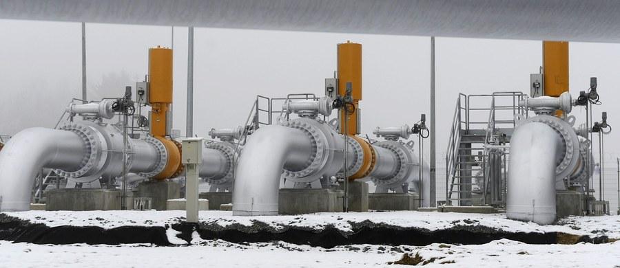 Komisja Europejska opublikowała decyzję ws. udostępnienia Rosji większej przepustowości gazociągu OPAL, czyli lądowej odnogi Nord Streamu. Z dokumentu wynika, że ma to poprawić konkurencyjność i bezpieczeństwo na rynku gazu w naszej części Europy.