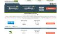 Porównywarka chwilówek - pożyczki ratalne, chwilówki online