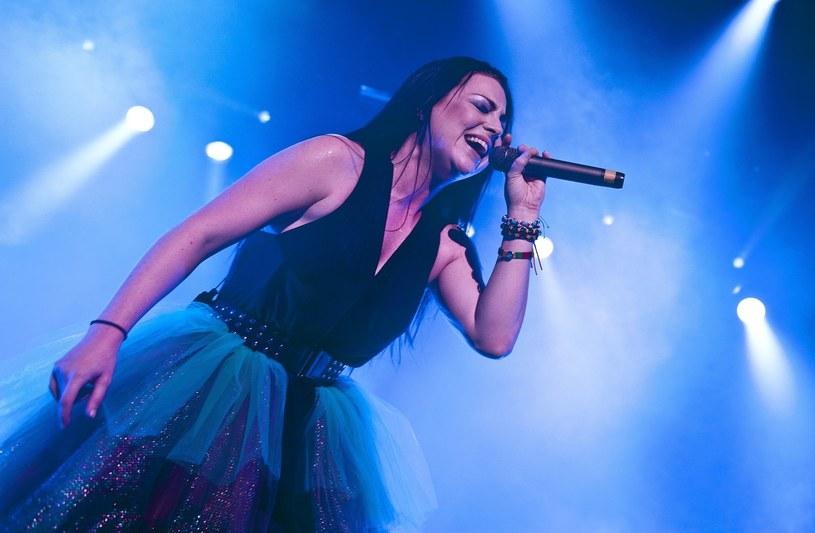 20 czerwca na Torwarze w Warszawie wystąpi amerykańska grupa Evanescence. Będzie to pierwszy koncert formacji dowodzonej przez wokalistkę Amy Lee w naszym kraju.