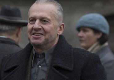 Bogusław Linda w RMF FM o pracy i przyjaźni z Andrzejem Wajdą: Obaj nie byliśmy łatwymi ludźmi