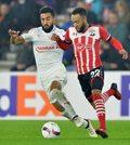 Puchar Ligi Angielskiej. Southampton - Liverpool 1-0