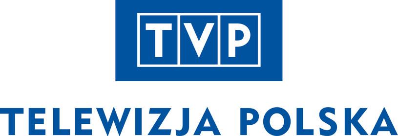 """Telewizja Polska przygotowuje program pod roboczym tytułem """"Polak stulecia"""". Nowa audycja ma być emitowana w TVP1."""