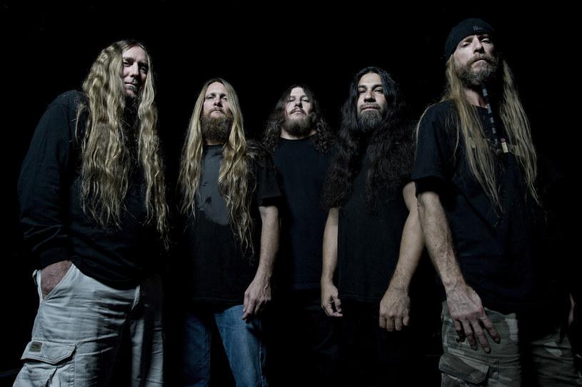 Pod koniec lipca na dwa koncerty do naszego kraju przyjadą weterani amerykańskiego death metalu z Obituary.