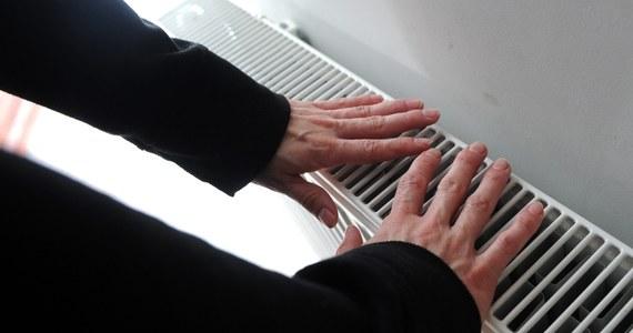 Do późnego wieczora potrwa usuwanie poważnej awarii ciepłowniczej w śląskim Raciborzu. Bez ogrzewania i ciepłej wody jest ponad 12 tysięcy odbiorców. Ciepło nie dociera do mieszkań, domów, firm, a nawet do zakładu karnego.