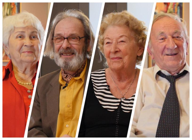Babcie i dziadkowie kojarzą nam się z ciepłem, miłością, rozpieszczaniem i spełnianiem naszych dziecięcych zachcianek. Zawdzięczamy im całą masę pięknych wspomnień. Zawsze byli dla nas cierpliwi i zawsze mieli dla nas czas. Teraz, kiedy jesteśmy już dorośli, często bywa tak, że do spotkań z ukochanymi seniorami dochodzi przy okazji niedzielnych obiadków i rodzinnych uroczystości, podczas których zdajemy lakoniczną relację z tego, co u nas. W nawale codziennych obowiązków rzadko mamy czas, żeby się zatrzymać, nabrać perspektywy i spojrzeć na nich jak na kumpli, osoby, które tak jak my, chcą realizować swoje pasje i zamiast czekoladek czy witamin wolą z okazji Dnia Babci czy Dziadka dostać na przykład scyzoryk…