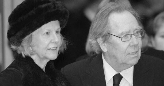 Nie żyje lord Snowdon, były małżonek księżniczki Małgorzaty, młodszej siostry brytyjskiej królowej Elżbiety II. Zmarł w swoim domu w wieku 86 lat - poinformowała agencja fotograficzna Camera Press, z którą współpracował.
