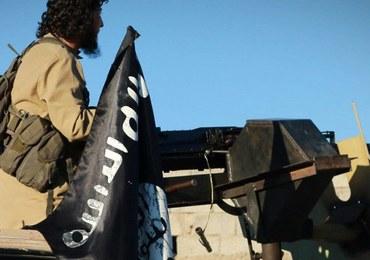 Największy atak ISIS od miesięcy. Wśród ofiar są dziesiątki cywili
