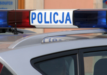 W Chabówce, w domu jednorodzinnym znaleziono ciała dwóch osób