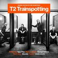 """""""T2 Trainspotting"""": Znamy szczegóły ścieżki dźwiękowej"""