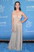 Katy Perry zaskoczyła Orlando Blooma w jego 40. urodziny