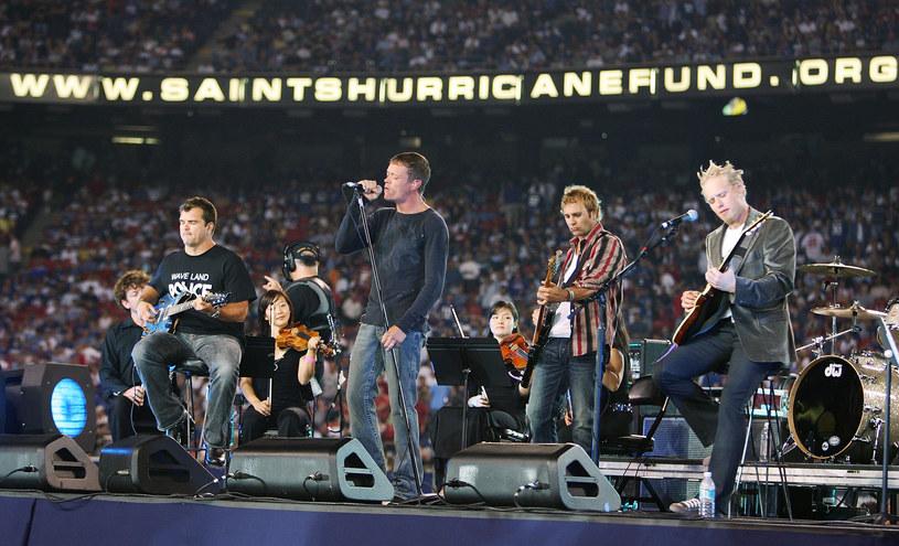 Toby Keith i 3 Doors Down to największe gwiazdy specjalnego koncertu, który odbędzie się przed oficjalną inauguracją prezydentury Donalda Trumpa.