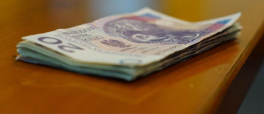 Będzie większa pomoc dla kredytobiorców w kłopotach. Komitet Stabilności Finansowej zaproponował rozszerzenie Funduszu Wsparcia Kredytobiorców. Mają z niego korzystać zarówno osoby spłacające kredyty w euro i frankach, jak i w polskim złotym.