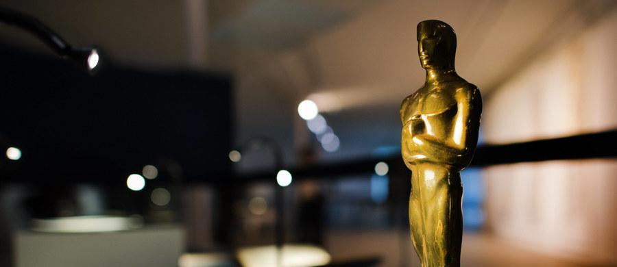 Już 24 stycznia poznamy szczęśliwców, którzy otrzymają oscarowe nominacje. Akademia ujawniła już, kto przekaże światu ich nazwiska.