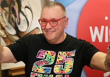25. Finał WOŚP: Na koncie już ponad 3 mln zł
