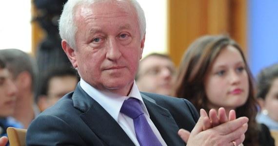 Zasiadający we frakcji socjalistów europoseł SLD Bogusław Liberadzki może dostać szansę na objęcie stanowiska wiceprzewodniczącego Parlamentu Europejskiego. Jeśli zostanie wybrany, Polska będzie miała dwóch reprezentantów w prezydium PE.