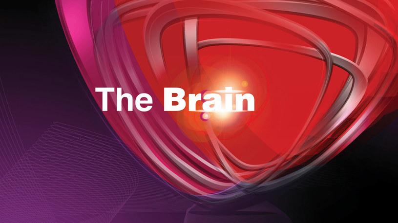 """Rozpoczęły się zdjęcia do pierwszej polskiej edycji programu """"The Brain"""" - produkcji, która podbiła serca widzów na całym świecie. Uczestnikami show są osoby, które posiadają wyjątkowe zdolności umysłowe. Program będzie można oglądać od marca w telewizji Polsat."""