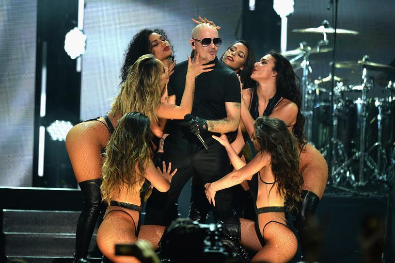 Szef agencji turystycznej zajmującej się promocją Florydy podał się do dymisji po tym, jak na jaw wyszło, ile zapłacił raperowi Pitbullowi za promocję stanu.