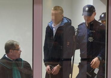 Druga rozprawa w procesie o zabójstwo Ewy Tylman. Zeznawała m.in. siostra Adama Z.