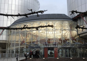 Trybunał w Strasburgu nakazał Węgrom zapłacenie Romom odszkodowania