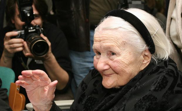 Rzecznik Praw Dziecka Marek Michalak chce, by rok 2018 był rokiem Ireny Sendlerowej. Uratowała 2,5 tys. dzieci, ryzykując swoim życiem co najmniej 2,5 tys. razy; takie postawy i takie postacie warto przypominać - przekonuje.