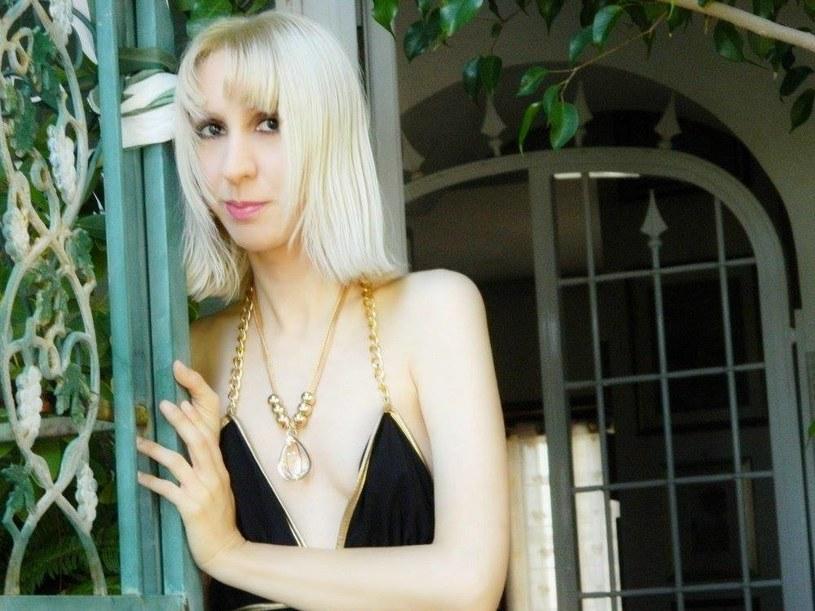 Pochodząca z Włoch wokalistka Marzia Gaggioli na Facebooku ogłosiła, że zgłosiła się do polskich preselekcji do Konkursu Piosenki Eurowizji.