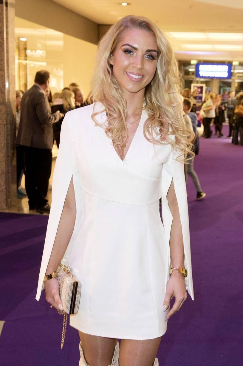 """Pochodząca z Bielska-Białej Aneta Sablik, laureatka niemieckiego """"Idola"""" (2014), zgłosiła się do preselekcji do Konkursu Piosenki Eurowizji."""