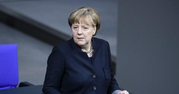 Kanclerz Niemiec Angela Merkel oceniła, iż we współpracy z USA za rządów prezydenta Donalda Trumpa należy szukać kompromisów. Podkreśliła wagę kooperacji między Europą a USA w dziedzinie handlu oraz sojuszy wojskowych.