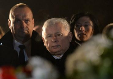 Kaczyński: Musimy zrealizować 2 plany - wybory samorządowe 2018 i wybory w 2019 roku