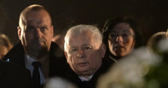 Prezes PiS Jarosław Kaczyński powiedział podczas spotkania z działaczami PiS w Opolu, że już dzisiaj należy podjąć działania, aby dobrze przygotować się na wybory samorządowe. Zapowiedział powstanie odpowiedzialnej za to struktury.