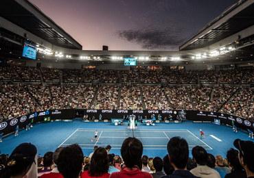 Australian Open: Łukasz Kubot nie zdołał awansować do ćwierćfinału debla