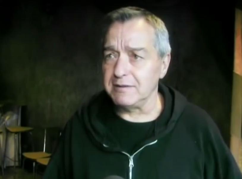 Jeden z założycieli krautrockowej grupy Can, Jaki Liebezeit zmarł 22 stycznia 2017 roku.