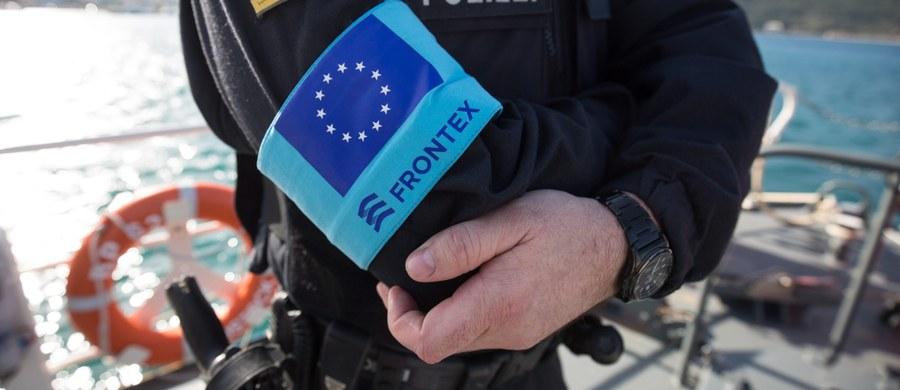 Znamy szczegóły umowy Polski z Frontexem, który stanie się niedługo największą i najważniejszą unijną agencją, która będzie strzec granic Schengen. Będzie to Agencja Straży Granicznej i Przybrzeżnej.
