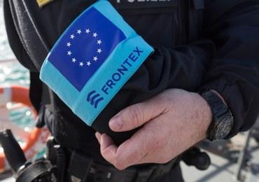 Siedziba Frontexu miałaby na stałe mieścić się w Warszawie