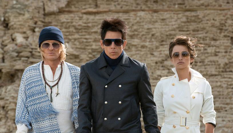 """Satyra na świat mody """"Zoolander 2"""" uzyskała najwięcej nominacji do corocznych Złotych Malin, przyznawanych dla najgorszych filmów danego roku. Wśród nominowanych do tej """"nagrody"""" aktorów znalazł się m.in. Robert De Niro, Ben Affleck i Julia Roberts."""