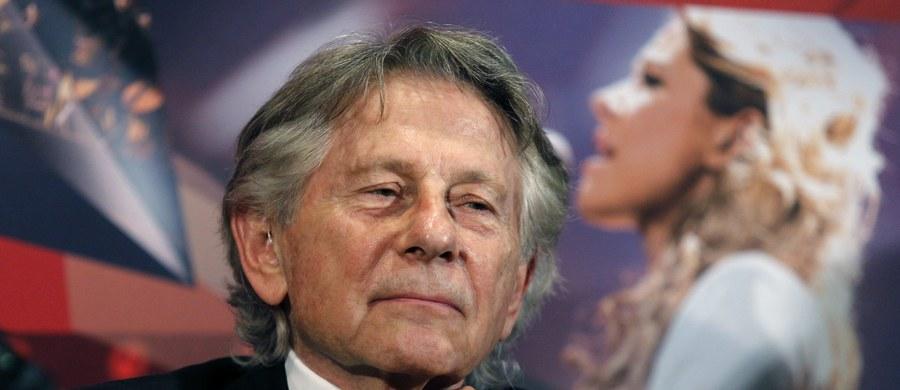 """Reżyser Roman Polański nie będzie przewodniczył gali wręczenia francuskich nagród filmowych Cezary, z powodu """"nieuzasadnionej"""" polemiki wywołanej przez stowarzyszenia feministyczne. Gala odbędzie się 24 lutego."""