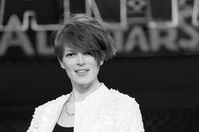 W poniedziałek (22 stycznia) w Madrycie na raka piersi w wieku 41 lat zmarła wokalistka, modelka i aktorka Bimba Bosé.