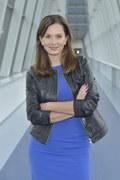 Anita Sokołowska: Równowaga w dbaniu o siebie
