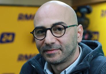 Wiceszef KOD: Komisja potrzebuje miesiąca na zweryfikowanie dokumentów dot. Kijowskiego