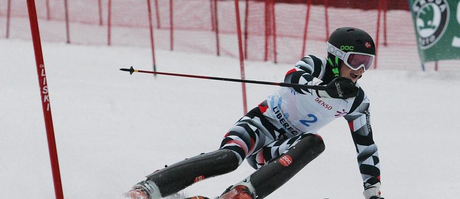 Ze względu na niepewną sytuację polityczną w Turcji, Polski Związek Narciarski wycofał reprezentację Polski ze startu w Zimowym Olimpijskim Festiwalu Młodzieży Europy, który w lutym odbędzie w Erzurum.