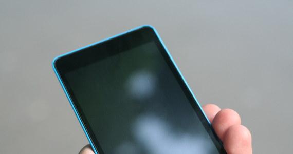 """Resort sprawiedliwości poinformował, że nie są mu znane przyczyny zawieszenia telefonu """"Niebieska Linia"""" prowadzonego przez Instytut Psychologii Zdrowia. Jednocześnie przypomina, że działa pogotowie telefoniczne o takiej samej nazwie, prowadzone na zlecenie PARPA."""