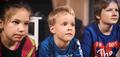 TUBE NATION: Programy dla dzieci