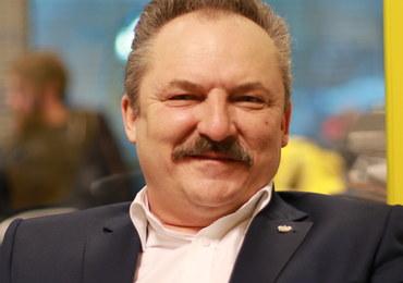 Jakubiak: Autorem grudniowej akcji w Sejmie była Nowoczesna, nie mam wątpliwości